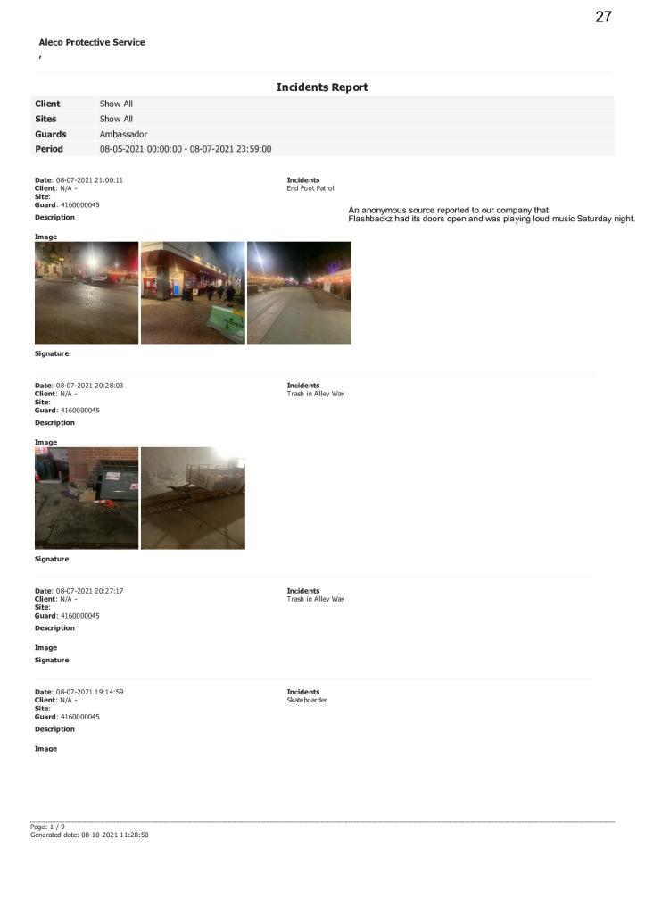 thumbnail of UWIA Sidewalk Operations Committee Meeting Agenda Packet 08-27-2021 2 of 2