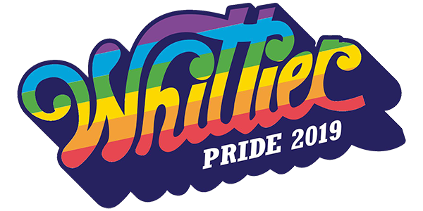 whittier pride 2019