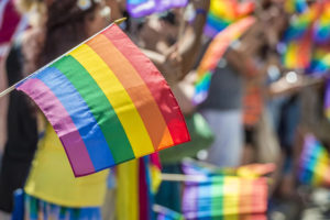 Whittier Pride Gallery Image 10