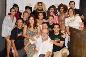 Whittier Pride Gallery Image 3