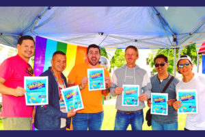 Whittier Pride Gallery Image 6