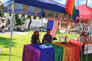 Whittier Pride Gallery Image 7