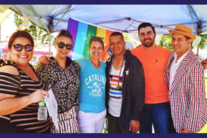 Whittier Pride Gallery Image 8