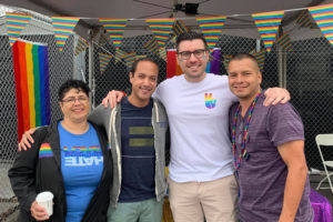 Whittier Pride Gallery Image 9