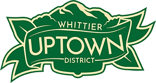 Whittier Uptown District